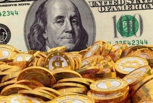 dollar-bitcoin-cropped-620x420