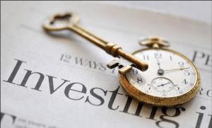 Investicii-kuda-vlozhit-dengi-2