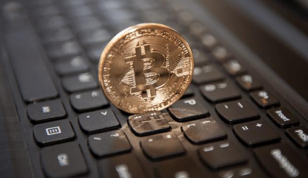 nasdaq-bitcoin_0