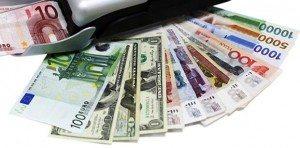 obmen-valuty