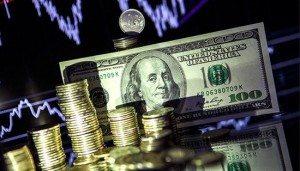 150_dollar_istorija_dollara