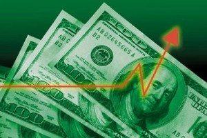 Rost-dollara-SSHA1