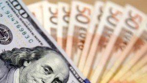 dollar_euro