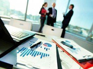 financial-companies