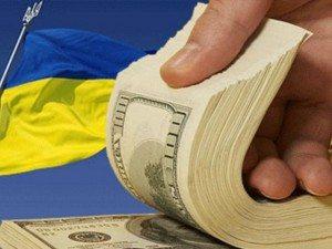 kreditory-ukraini_4