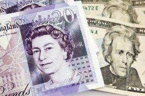 kurs-funta-sterlingov-k-dollaru-prognoz-na-avgust-2014-goda-po-pare-funt-dollar