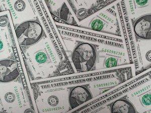 47278553-dollar-banknot-1-dollar-valyuta-ssha-polezno-v-kachestve-fona