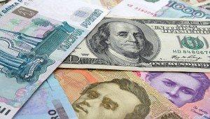 mejbank1006