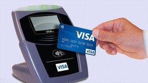 Безопасны ли бесконтактные банковские карты?