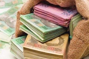 Угрозы для гривны: что приведет к девальвации