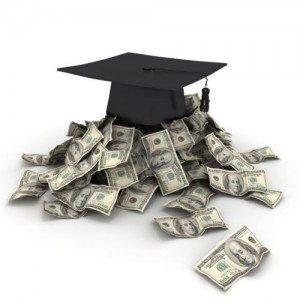 Как быть финансово грамотным: анализ своего поведения