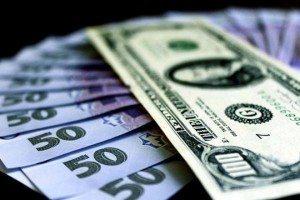 Межбанк Украины: что происходит?