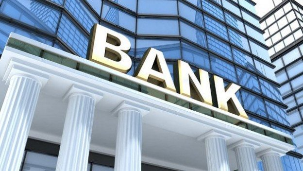 В чем проблемы украинских банков