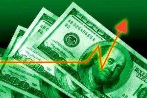 Доллар начал расти: каковы прогнозы?