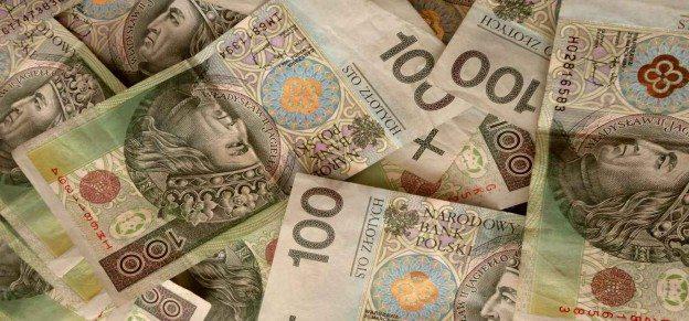"""Почему стоит купить валюту """"экзотику"""" в Украине"""