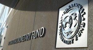 Когда Украина получит транш от МВФ?