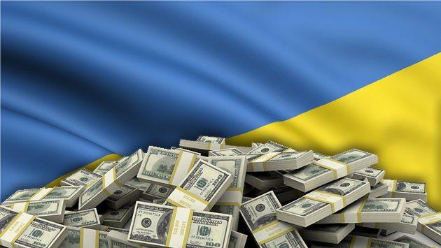 МВФ и Украина сотрудничают дальше