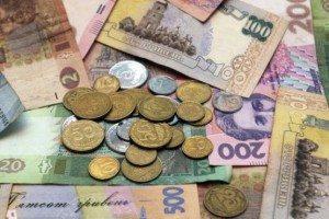 Самоликвидация банков и рост гривны