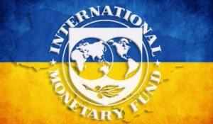 Украина получит транш МВФ - переговоры завершены