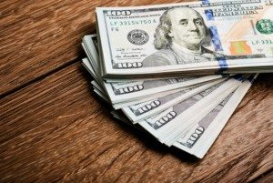 Наличный рынок валюты и межбанк замерли