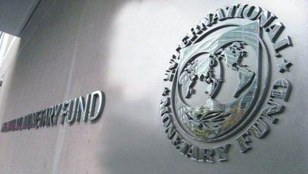 Совет директоров МВФ указал, когда будет решен украинский вопрос